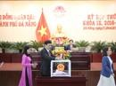 Giám đốc Sở Xây dựng Đà Nẵng có nhiều phiếu tín nhiệm thấp nhất