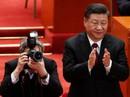 """Ông Tập Cận Bình: Các nước khác đừng """"ra lệnh"""" cho Trung Quốc"""