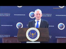 Bộ trưởng Quốc phòng Mỹ tấn công Nga liên tiếp