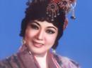 Thanh Nga - Ngôi sao bất tử