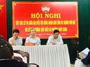 Thừa Thiên - Huế thận trọng với nhà máy nhiệt điện