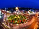 Thành phố Đồng Xoài phấn đấu đạt đô thị loại II