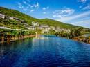 Tuyệt tác nghỉ dưỡng trên bán đảo Sơn Trà đạt giải thưởng Khu nghỉ dưỡng thân thiện với môi trường nhất thế giới