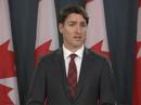 Ba công dân bị bắt, Canada vẫn không làm căng với Trung Quốc