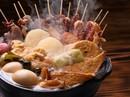 10 đặc sản ẩm thực cho ngày lạnh trên thế giới