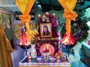 Sản phụ 36 tuổi chết sau khi mổ bắt con: Trông chờ kết luận pháp y