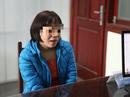 Vụ nữ phóng viên tống tiền doanh nghiệp: Hai con nhỏ bơ vơ
