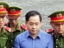"""Vũ """"nhôm"""" bị phạt 17 năm tù, Trần Phương Bình lĩnh án chung thân"""