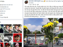 Công an thông tin về cái chết của cô gái tại Trung tâm Giáo dục thường xuyên Lâm Đồng