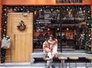 7 quán cà phê an yên ở Hà Nội cho ngày nghỉ Tết Tây