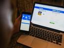 Chuẩn hóa ứng xử trên mạng xã hội