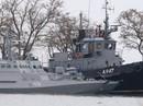 """Mỹ """"bơm"""" thêm tiền cho Ukraine đối phó Nga"""