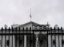 Chính phủ Mỹ chính thức đóng cửa một phần