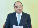 Thủ tướng lưu ý Thanh Hóa cần đoàn kết thống nhất