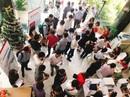 Hơn 100 người tham gia sự kiện kết nối môi giới BĐS TP HCM