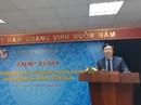 8 điều người làm báo Việt Nam không được làm khi tham gia mạng xã hội