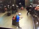 """Báo Đài Loan: 152 du khách Việt """"mất tích"""" rời khách sạn ngay sau khi nhận phòng"""