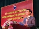 PGS Nguyễn Văn Khải trúng tuyển Hiệu trưởng ĐH Y dược Hải Phòng với điểm cao nhất