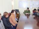 Bộ Công an chỉ đạo xử lý nghiêm việc mua bán bào thai sang Trung Quốc