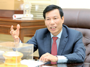 """Bộ trưởng Nguyễn Ngọc Thiện lên tiếng vụ 152 khách Việt """"mất tích"""" tại Đài Loan"""