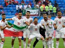 """Iran mang đội hình """"khủng"""" chinh phục ngôi vương ASIAN Cup 2019"""