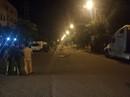 2 xe máy va chạm trong đêm, 3 người thương vong