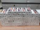 """Lô hàng gần 1.200 chiếc iPhone bị bắt tại Nội Bài vẫn """"vô chủ"""""""