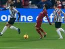 """Rộ nghi án FA """"bảo kê"""" cho Liverpool vô địch lượt đi"""