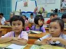TP HCM bắt đầu làm sách giáo khoa riêng