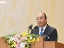 """Thủ tướng Nguyễn Xuân Phúc: """"Tết lo cho dân chứ không phải biếu xén cấp trên"""""""