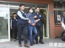 """Vụ khách Việt """"mất tích"""": Doanh nghiệp đưa khách sang Đài Loan nói gì?"""