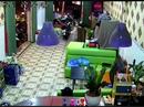 Bắt khẩn cấp 5 tên chém nhân viên quán cà phê nguy kịch