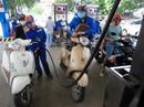 """Petrolimex """"dọa"""" thiếu xăng dầu vì thuế bảo vệ môi trường tăng từ 1-1"""