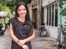 Tài năng Việt trên bản đồ start-up