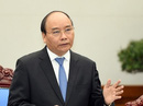 Thủ tướng chỉ đạo khẩn sau vụ khủng bố làm chết và bị thương nhiều người Việt Nam