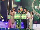 Võ Thị Thắm đoạt giải Quán quân Tài tử miệt vườn 2018
