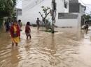 Nha Trang: Khách sạn kêu trời vì mưa lũ, ế ẩm