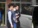 """Đài Loan cân nhắc biện pháp rắn sau vụ 148 du khách Việt """"mất tích"""""""