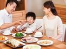 Bí quyết phòng bệnh cho trẻ trong ngày Tết hiệu quả