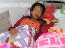 Sự thật vụ sản phụ 15 tuổi sinh con, bị chồng hành hạ, bắt ăn xin