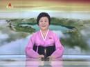 """Triều Tiên: Quý bà áo hồng bị """"thất sủng""""?"""