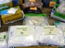 Mỹ mỏi mòn chờ Trung Quốc giữ lời hứa về thuốc gây nghiện