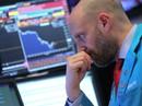"""Giải mã chứng khoán Mỹ tăng vọt rồi giảm sốc sau """"đình chiến"""" thương mại"""