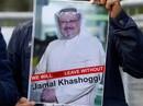 """TNS Mỹ nặng lời với Thái tử Ả Rập Saudi, """"không tha"""" cả ông Trump"""