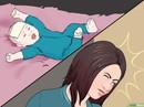 Cách phòng và xử lý khi bị co giật, lên cơn động kinh