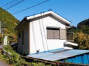 """Nhà """"ma"""" cho không ở Nhật Bản"""