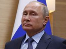 Lời cảnh báo gay gắt của ông Putin dành cho Mỹ