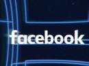 Tiết lộ gây sốc: Facebook bán dữ liệu người dùng cho các công ty thứ ba
