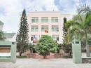 Phó phòng Sở Tài chính Bình Định chết trong nhà vệ sinh do ngạt