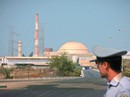 Iran mất hơn 500 tỉ USD vì chương trình hạt nhân